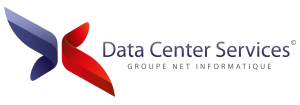 logo-data-center-services-rvb-copyright