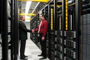 Datacenter Fotolia_400